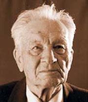 Лонский Сергей Иосифович 1925 г.р., родился в г.Кировограде. В Херсоне с 1930 г.