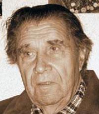 Перетяпко Дмитрий Кириллович 1924 г.р., родился в селе Казачьи Лагеря Цюрупинского района Херсонской обл. В Херсоне с 1934 г.