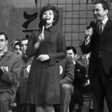 Намедни. 1963 год. Клуб веселых и находчивых