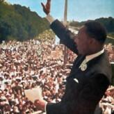Намедни. 1963 год. Поход Кинга на Вашингтон