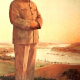 Намедни. 1963 год. СССР поссорился с Китаем