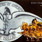 Намедни. 1962 год. Карибский кризис