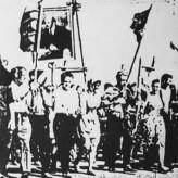 Намедни. 1962 год. Расстрел в Новочеркасске
