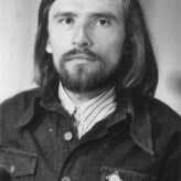 Доктор Витал (Виталий Александрович Трибушный)